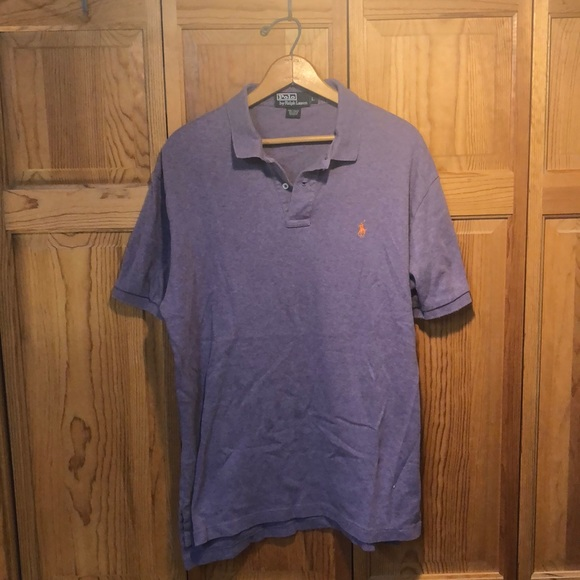Polo by Ralph Lauren Other - 🐎 Polo Ralph Lauren Polo